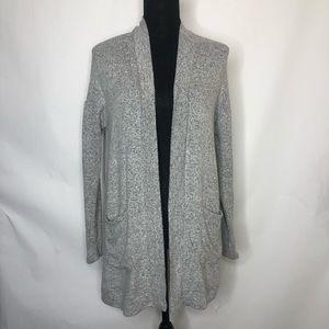 American Eagle super soft sweater cardigan